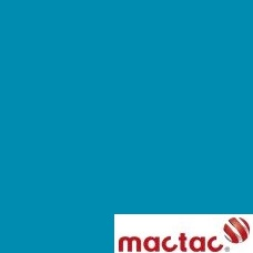 Folia Mactac 8238-06 Light Blue mat 123cm
